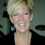 Nicole Yetter